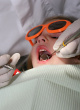 ist1_3467715_brave_girl_at_dentist.jpg